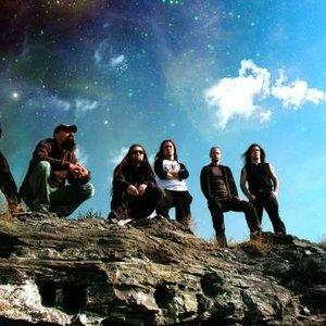 Avatar for Astrodust