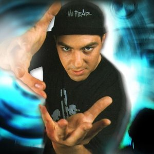Аватар для Paco Pil