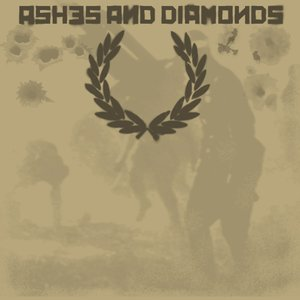 Avatar for Ashes And Diamonds
