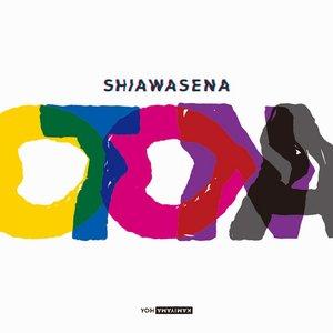 Shiawase na Otona