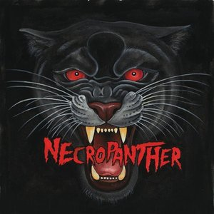 Necropanther