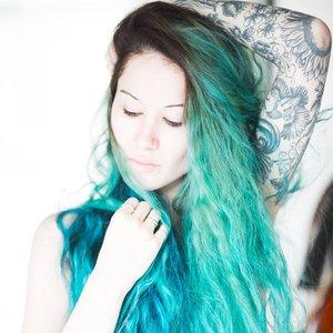 Avatar for Ari Mason