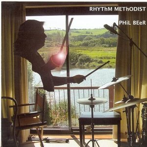 Rhythm Methodist