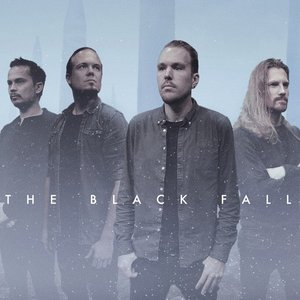 Avatar de The Black Fall