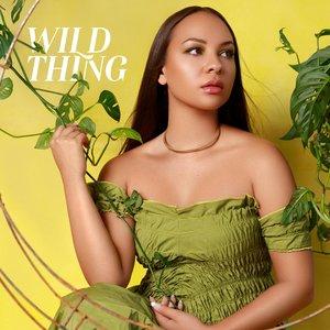 Wild Thing - Single