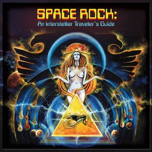 Space Rock: An Interstellar Traveler's Guide