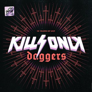 Daggers [UKF10]