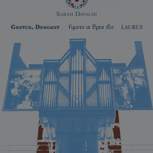 Cantus Figures Laurus