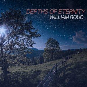 Depths of Eternity