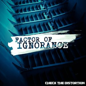 Factor Of Ignorance