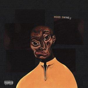 Mood Swings (Volume One)