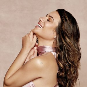 Avatar for Lea Michele