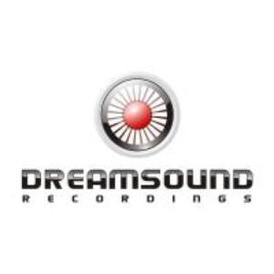 Dreamsound (DRM001)