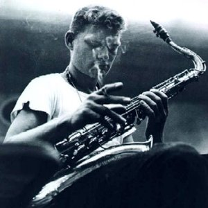 Avatar for Zoot Sims
