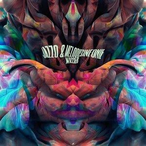 Avatar for Jazzo & Melodiesinfonie
