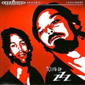 Sound of zZz