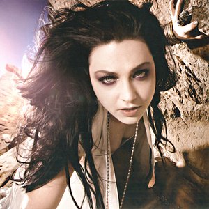 Avatar for Amy Lee