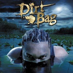 Аватар для Dirtbag