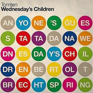 Wednesday's Children
