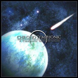 Image for 'Chrono Symphonic - http://chrono.ocremix.org'