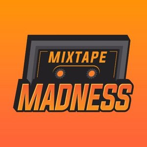 Avatar for Mixtape Madness