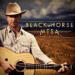 Black Horse Mesa