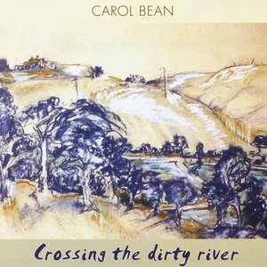 Crossing the dirty river