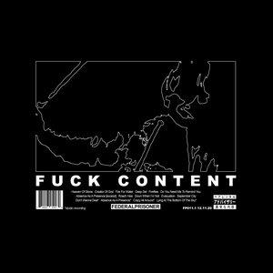 FUCK CONTENT