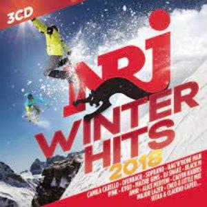 NRJ Winter Hits 2018