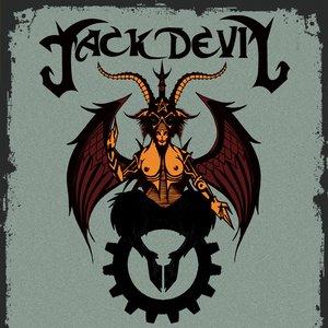 Under The Satan Command