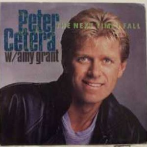 Avatar for Peter Cetera & Amy Grant