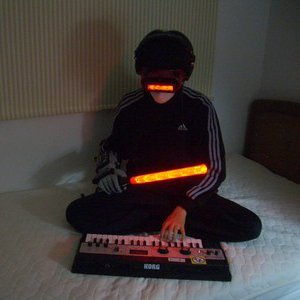 Avatar for pianoid