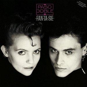 Fantasie [Deluxe Edition]