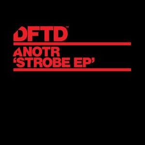 Strobe EP