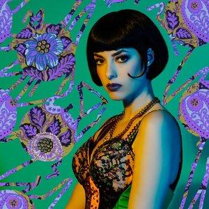 Avatar for Lola Blanc