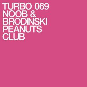 Peanuts Club