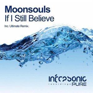 If I Still Believe (Ultimate Remix)