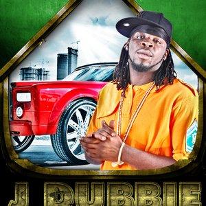 Avatar for J Dubbie