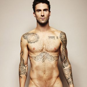 Avatar for Adam Levine