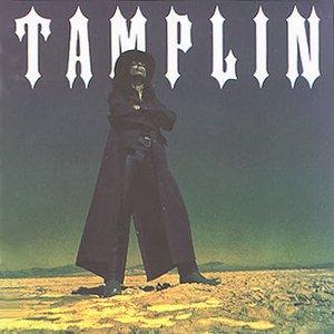 Tamplin