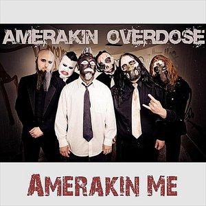 Amerakin Me E.P.