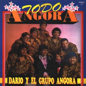 Avatar for Grupo Angora