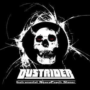 Avatar de Dustrider