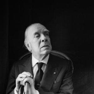 Avatar for Jorge Luis Borges