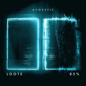 85% (Acoustic) - Single