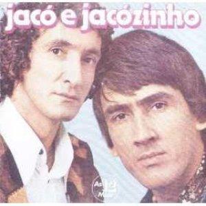 Avatar de Jaco e Jacozinho