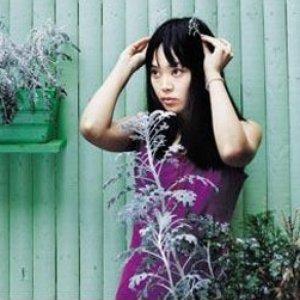 Avatar for Miho Hatori