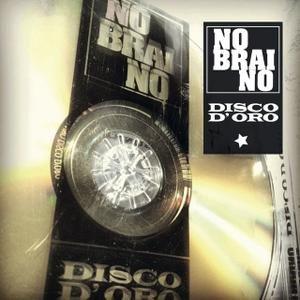 Disco d'oro (Deluxe Edition)
