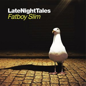 Late Night Tales: Fatboy Slim