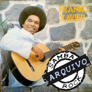 Avatar for franko xavier